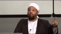 Waking the Lazy Muslim - Abdullah Hakim Quick