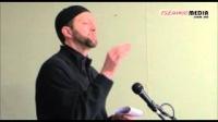 Jumah khutbah dr zachariah mathews