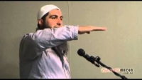 Ramadhan The Month of Worship - Br Mohamed Hoblos