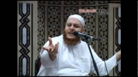 Dawah in Islam - Part 2 By Sheikh Shady Alsuleiman