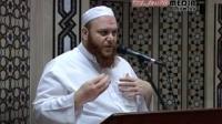 Dawah in Islam - Part 1 By Sheikh Shady Alsuleiman