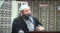 Gain Happiness in Life by Sheikh Yahya Safi