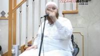 Tawwakul by Sheikh Shady Alsuleiman