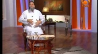 The Best Of Stories From The Quran - The Story of the Cow - Sheikh Karim Abu Zaid