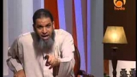 The Best Of Stories From The Quran - Musa (PBUH) In Madian - Sheikh Karim Abu Zaid