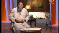 The Best Of Stories From The Quran - The Birth of Musa (PBUH) - Sheikh Karim Abu Zaid
