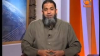 The Best Of Stories From The Quran - The 1st Test In Jannah - Sheikh Karim Abu Zaid