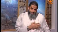 The Best Of Stories From The Quran - Adam PBUH - Sheikh Karim Abu Zaid