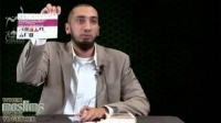 When Muslims Work Together--7-Questions & Answers - Nouman Ali Khan