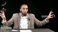 When Muslims Work Together--1-Introduction - What motivates us - Nouman Ali Khan