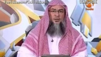 Is it correct to do certain zikr before going to a meeting - Sheikh Assim Al Hakeem