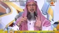 Does touching women nulifies wudu - Sheikh Assim Al Hakeem