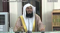 Is it allowed to give Christians gifts during chrismas - Mufti Menk