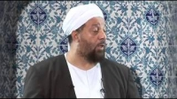 Modesty A Sound Heart in the Last Days - Q&A - Abdullah Hakim Quick