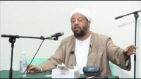 How to Obtain Contentment - Q&A - Abdullah Hakim Quick