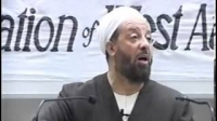 The Blessings Of Becoming A Muslim - Abdullah Hakim Quick