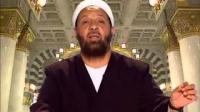 Islam is Spreading WorldWide!