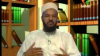 In the Light of Islam - Questions and Answers 4 - Bilal Philips