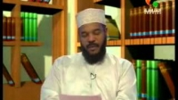 In the Light of Islam - Questions and Answers 1 - Bilal Philips