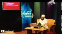 27 - Learn Tajweed with Yasir Qadhi - The Noble Emissaries (As-Safara Al-Keram)