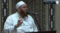 Essential Knowledge for Muslims in the Western World - Sheikh Shady