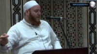 Dealing with non-muslims - Sheikh Shady