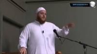 The Gaza Strip - Sheikh Shady