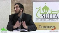 Levels of Learning - Nouman Ali Khan