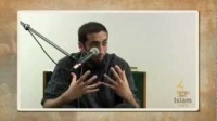 It's Time We Get Our Priorities Straight - Nouman Ali Khan