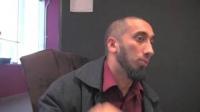 The Example of Qarun and Worldly Success - Nouman Ali Khan