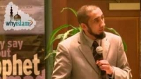 How do we know who is a true Prophet? - Nouman Ali Khan