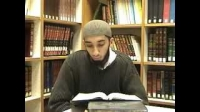 How to Live a Humble Life - Nouman Ali Khan - Part 1/2