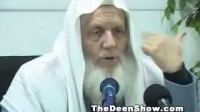 One of the Miracles of the Quran explained by Yusuf Estes