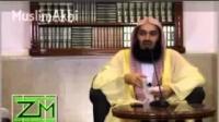 The Man who didnt say 'Inshallah'FUNNY Mufti Menk Story!!!