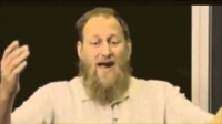 You have to get a second wife Abdurraheem Green and Kamal El Mekki - London 6th April, iERA - YouTub