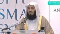 Making the Most of Ramadan - Abu Hafsah