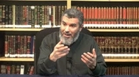 Virtues of Defending Islam & the Prophet Muhammad (ﷺ) - Abu Usamah At-Thahabi