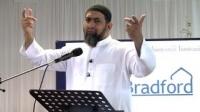 Sexual Grooming of Children - Alyas Karmani