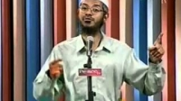 Are Sports Halal or Haraam in Islam - By Dr Zakir Naik
