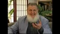 What's Islam? Islam in Brief - Yusuf Estes