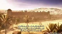 the-absolute-truth-about-muhammad-in-the-bible-full-movie