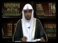تاریخ الفقه الإسلامی - الحلقة 28- إمام أحمد إبن حنبل