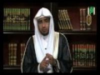 تاریخ الفقه الإسلامی - الحلقة 27- إمام الشافعی