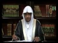تاریخ الفقه الإسلامی - الحلقة 25-  إمام مالک إبن أنس