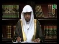 تاریخ الفقه الإسلامی - الحلقة 21- المسائل التی اختلفت فیها  مدرسة أهل الحدیث و مدرسة الرأی