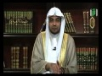 تاریخ الفقه الإسلامی - الحلقة 19- مرسة أهل الحدیث و مدرسة الرأی