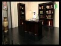 تاریخ الفقه الإسلامی - الحلقة 18- تفرق العلماء