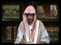 تاریخ الفقه الإسلامی - الحلقة 13- صلاة التراویح