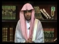 تاریخ الفقه الإسلامی - الحلقة 11- أدوار الفقه الإسلامی