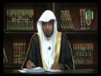 تاریخ الفقه الإسلامی - الحلقة 9- إختلاف الصحابة فی الفتوی